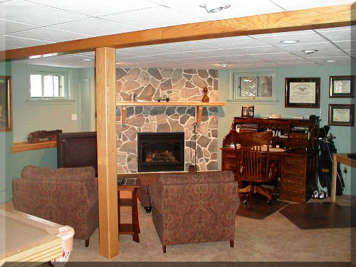 Magnificent Basement Remodel 500 x 375 · 56 kB · jpeg